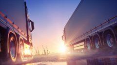 貨物運送業などのご依頼は株式会社アイチ・ジェー・ブイまで!