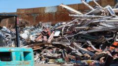 産業廃棄物関連の業務の大切さ